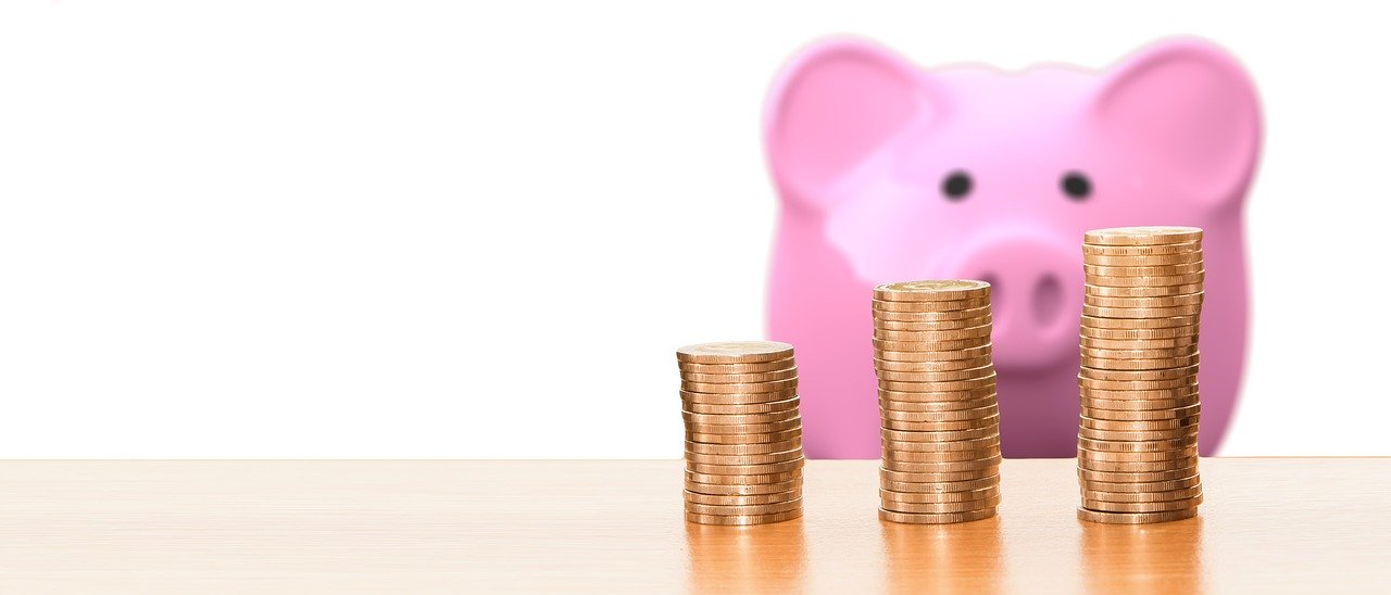 Flexible Furlough and Budget News
