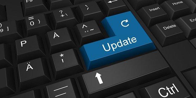 Coronavirus HR & Business Update